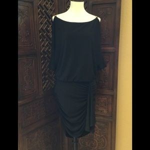 🔥 CACHE COCKTAIL- PARTY DRESS NWT SIZE Small